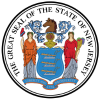 NJ_Logo