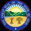 OH_Logo