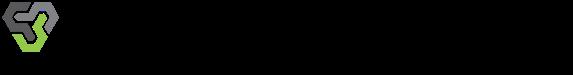 SwiftRepository 01