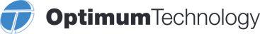 Optimum Technology Corporate Logo